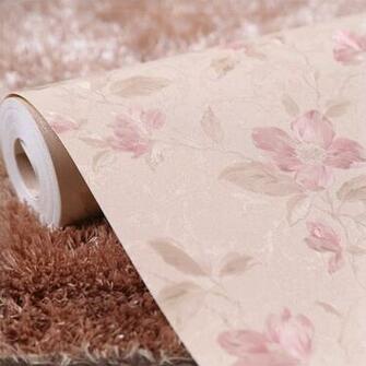 desktop wallpapers Hand carved Italian manufacturers wallpaper bedroom