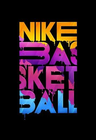 Nike Basketball Iphone 5 Wallpaper Nike basketball