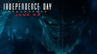 Independence Day Resurgence Wallpaper 21   1920 X 1080 stmednet