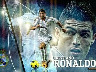 Foto Cristiano Ronaldo CR7 Terbaru 2015 Terbaru 2015