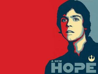 star wars luke skywalker new hope hd wallpaper   14883   HQ Desktop