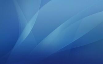 Desktop Backgrounds Using Browser Themes Desktop Wallpapers