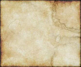 Excellent old brown paper texture background wwwmyfreetexturescom