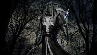 medieval knights hospitaller HD Wallpaper   General 1130844
