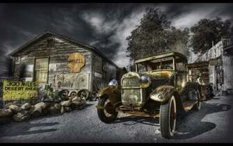 VINTAGE CARS 3D   CNET DOWNLOADCOM   PRODUCT REVIEWS AND PRICES