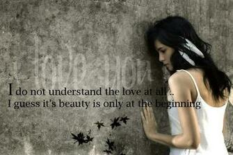 sad pictures love quotes wallpapers love quotes pictures love