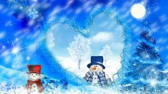 winter wallpaper download   SF Wallpaper