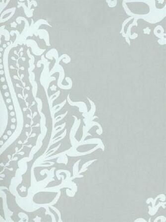 brocade damask wallpaper pattern sd123 pattern name brocade damask