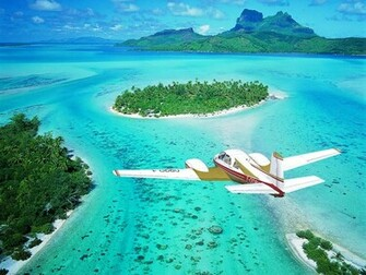on August 19 2015 By Stephen Comments Off on Bora Bora Wallpapers