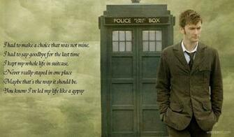 Download Dr Who Widescreen Wallpaper Wallpaper