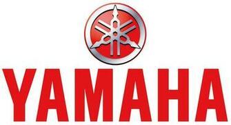 yamaha logo wallpaper 1jpg