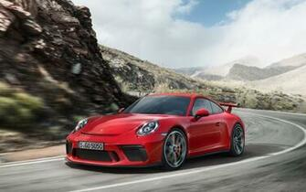 Porsche 911 Wallpapers and Background Images   stmednet