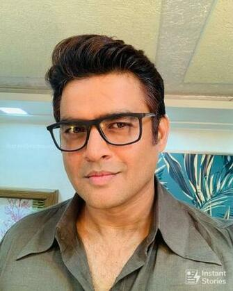 R Madhavan Latest HD PhotosWallpapers 1080p4k