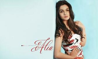 Alia Bhatt   Latest Images Photos Pictures Wallpaper HD Quality
