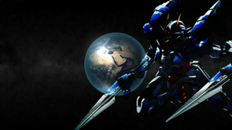Gundam wallpaper   169064   High Quality and Resolution Wallpapers