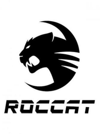 Kindle Wallpaper   Roccat 2 by Friburg