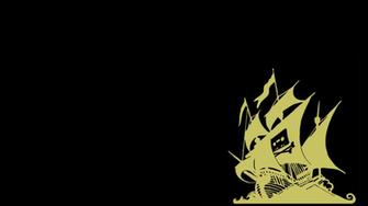 sails ship abstract black background desktop 1024x600 hd wallpaper