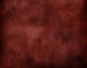 burgundy wallpaper 2015   Grasscloth Wallpaper