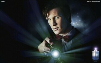 Doctor Who Wallpaper   Desktop Backgrounds