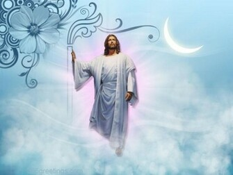WALLPAPERS Jesus Christ Wallpapers Jesus Christ Cross Wallpapers