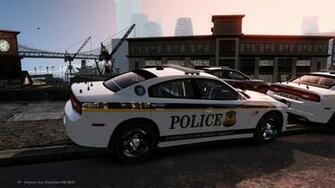 United States Secret Service Uniformed Division   LCPDFRcom