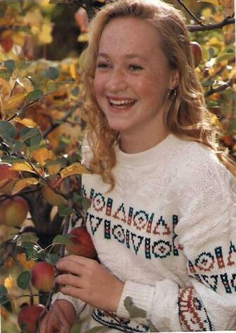 The story of Rachel Dolezal gets even more bizarre