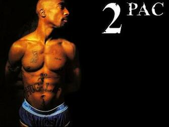 2Pac Wallpaper 1600x1200 Wallpapers 1600x1200 Wallpapers