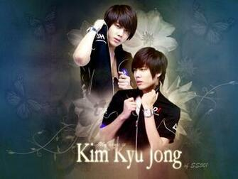 SS501 Wallpaper kdrama and kpop