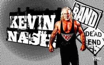 Nwo Wallpaper Wwe wrestler wallpapers nwo