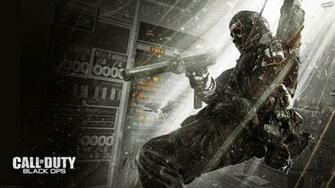 Tags black ops 2 1080p wallpaperblack ops 2 hd imagescod black ops