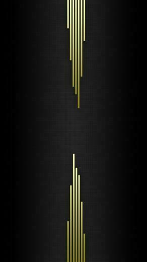 Black Phone Wallpaper   Wallpaper HD Base