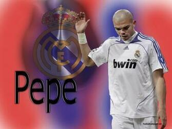 Pepe Wallpaperjpg