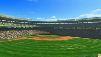 sportsbaseball sports baseball stadium 1900 Baseball Wallpapers