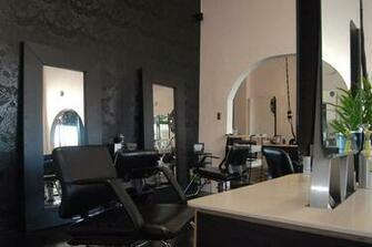 hair salon wallpaper 9 10 from 58 votes hair salon wallpaper 1 10 from