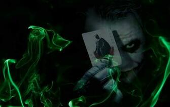 hd wallpapers pics joker hd wallpapers kamen raider joker wallpaper