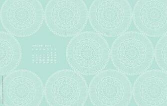 Paper Squid HAPPY 2015   A NEW YEAR DESKTOP WALLPAPER Chainimage