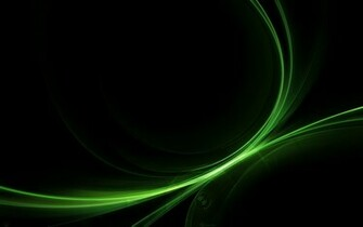 abstract dark lines wallpaper high definition wallpapers background1