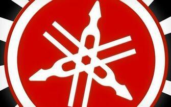 yamaha logo wallpaper by runicfin d3d9l1bjpg