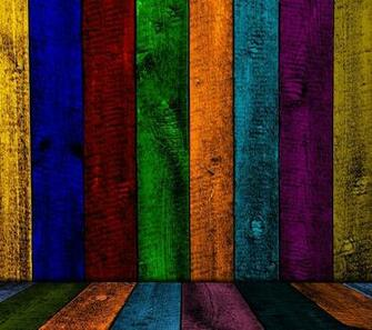 wood android mobile phone wallpaper hd rainbow wood android wallpaper