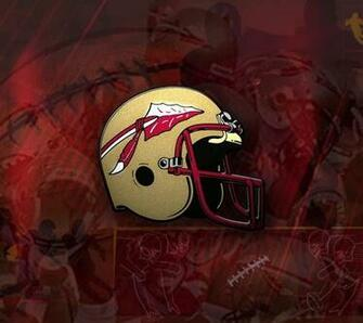 Fsu Football Wallpaper 2013 Fsu football helmet wallpaper