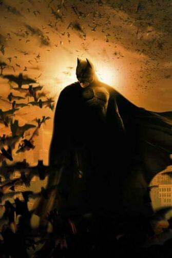 Batman Begins iPhone HD Wallpaper iPhone HD Wallpaper download iPhone
