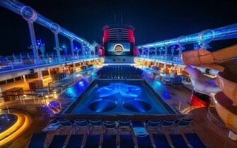 Disney cruise ship hd wallpaper background   Fresh HD Wallpapers