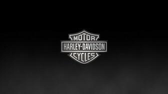 Harley Davidson Desktop Wallpaper wallpaper wallpaper hd Harley