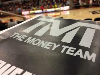 Floyd Mayweather Wallpaper Money Team The money team