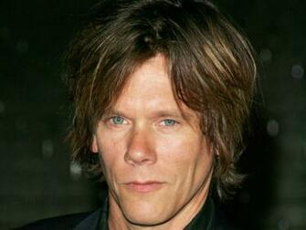 Pictures Of Kevin Bacon myideasbedroomcom