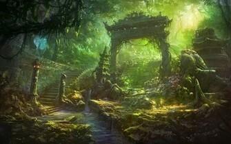 Japanese Garden Wallpapers   Full HD wallpaper search