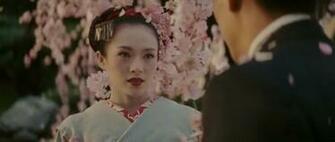 Memoirs of a Geisha Wallpaper images in the Memoirs of a Geisha