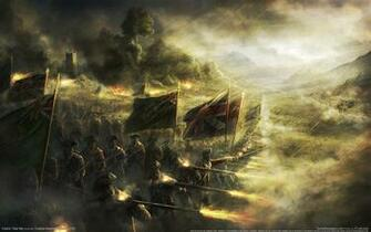 Empire Total War 6 Wallpapers HD Wallpapers