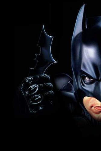 Batman iPhone HD Wallpaper iPhone HD Wallpaper download iPhone