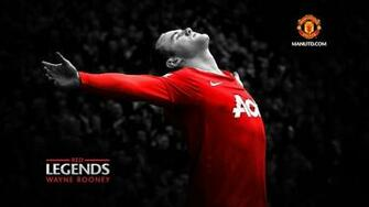 Latest Man Utd Wallpapers   52DazheW Gallery